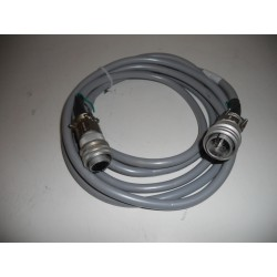 ON-BOARD POWER CABLE 12FT