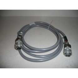 ON-BOARD POWER CABLE 11FT