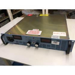 EMI EMS 10-250-15-D-TC-CE   POWER SUPPLY