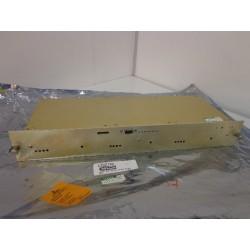 MODULE ASSY 3 AXIS CONTROLLER