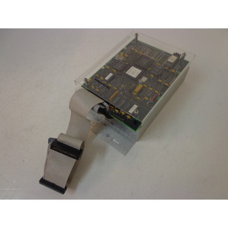 ASSY  HARD DISK DRIVE IDE WIDE CONTROLLER