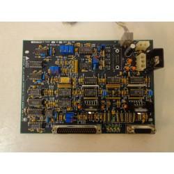 TCP AUTOTUNE PCB REV/3