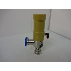 ANGLE VALVES PNEUMATIC RIGHT