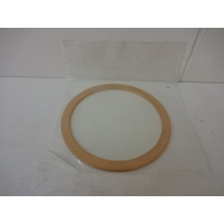 SET OF 30 COPPER GASKET OD/120mm ID/101mm Thinkness/2mm