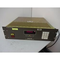 DIGITEL 500 ION PUMP SYSTEM CONTROLLER