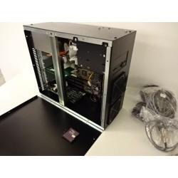INDUSTRIAL COMPUTER ASUS PVI-486SP3 INTEL DX4