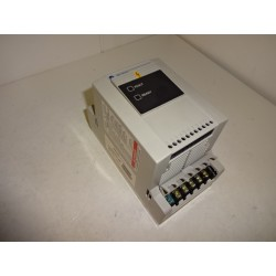 SPEED CONTROLLER 5HP 230V