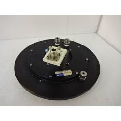 ASSY UPPER ELECTRODE L/F OXIDE