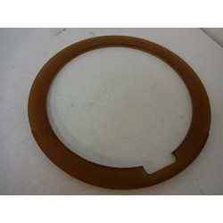 RING ELECTRODE CLAMP