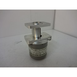 ENCODER SHAFT