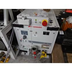 вакуумная система EDWARDS iQDP 80