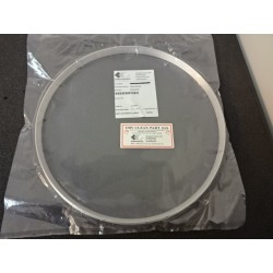 CLAMP SHIELD 8inch WAFER