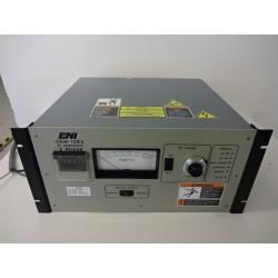 RF GENERATOR 1250W
