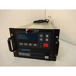 РФ генератор RFPP LF-5