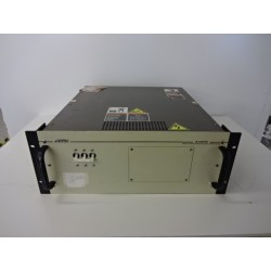 MAGNETRON POWER SUPPLY 1500W
