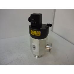 угловой клапан VAT 26332-KA21-0001
