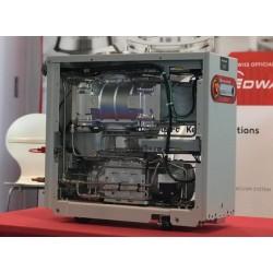 безмасляныйсухой насос EDWARDS iXL600M