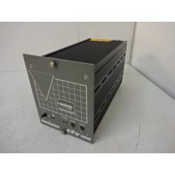 TURBOMOLECULAR PUMP CONTROLLER ALCATEL /ADIXEN CFV100