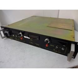 MATCH BOX CONTROLLER SAIREM CBA/PL