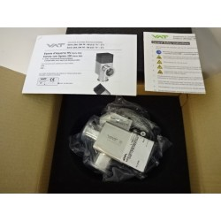 угловой клапан VAT 26432-KA41