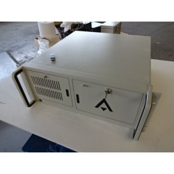 AURORA INDUSTRIAL PC