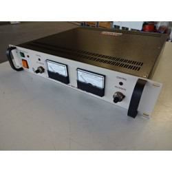 HV POWER SUPPLY GLASSMAN PS/ER01R300-220