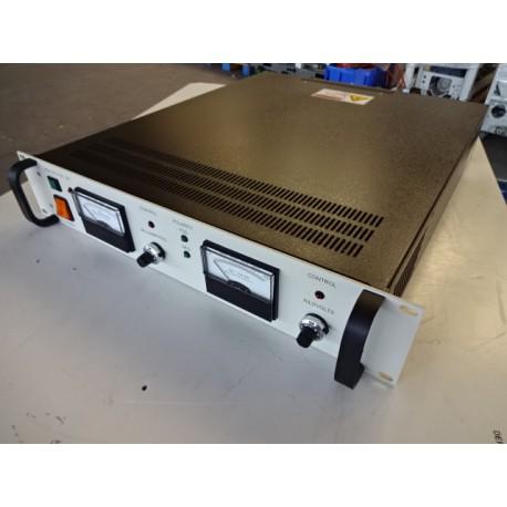 ПИТАНИЕ высокого напряжения GLASSMAN PS/EQ1.5R800YQ5