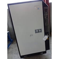 BROOKS POLYCOLD FAST CYCLE Water Vapor Cryochiller