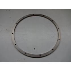 CLAMP RING GRID NO 1