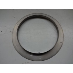 OUTER SHIELD GRID RING NO 1