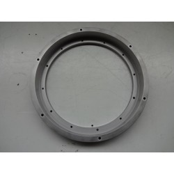 MOUNTING RING GRID ASSEMBLY