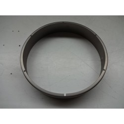 INNER SHIED GRID RING NO3
