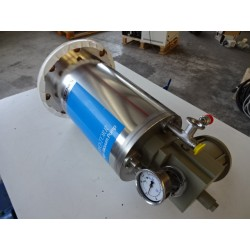 CRYOGENIC PUMP CTI-CRYOGENICS CT8