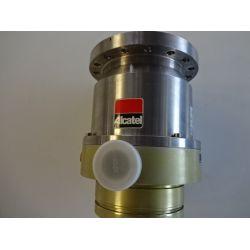 TURBOMOLECULAR PUMP ALCATEL /ADIXEN 5150