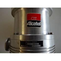 TURBOMOLECULAR PUMP ALCATEL /ADIXEN 5080