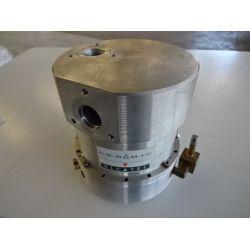 TURBOMOLECULAR PUMP ALCATEL /ADIXEN 5154SCE