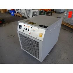 CHILLER BETTA TECH CU 700