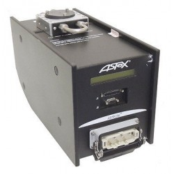POWER SUPPLIES ASTRON RPS