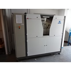 PVD SYSTEM 6 CHAMBERS DP2000