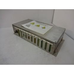 HARMONIC DRIVE INTERFACE BOX