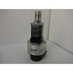 TABLE PAN ASSEMBLY GEARMOTOR