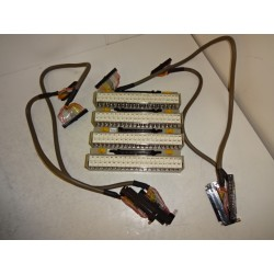 SET OF 3 TERMINAL BLOCK TB-A-40