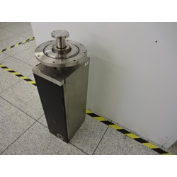 450MM STROK HEAVY DUTY ELEVATOR