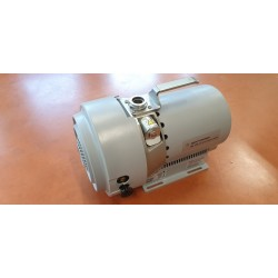 SCROLL PUMP AGILENT TECHNOLOGIES SH110