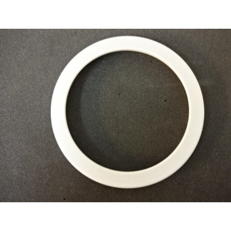 """COVER RING 8"""""""