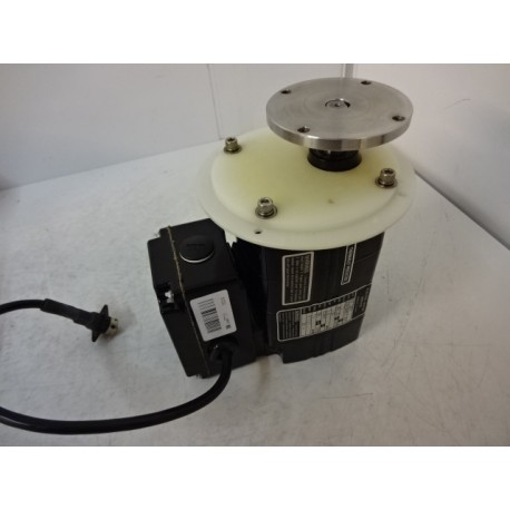 ELECTRIC MOTOR SERVICE 30R2BECI-D3