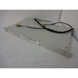 HSE SYNC SWITCH BOX