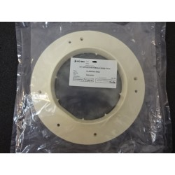 CLAMPING RING FLAT 150MM