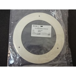 Cover Ring 150 mm
