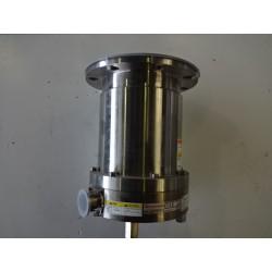 Турбомолекулярный насос SEIKO SEIKI TP600C